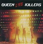 Queen - Live Killers (1979)