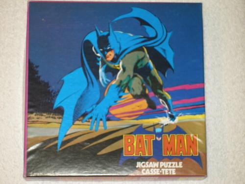 batman_73puzzle.jpg