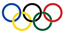 De Olympische Spelen en hun invloed op de beurs