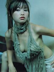 吉野紗香 画像10