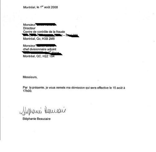 lettre de demission infirmier la route ouverte lettre de demission infirmier