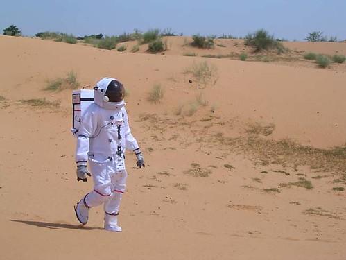 burkinacosmonaut 160