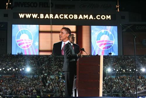 IMG_4282 by Barack Obama.