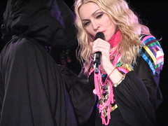 Yo te quiero means I love you (moniketta) Tags: music france nice concert live madonna concerto musica 2008 francia nizza hotticket dalvivo livenation stickysweettour 260808 lastfm:event=614651 stadecharlesehrmann