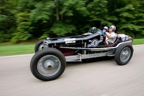 Coker Tire Buick.jpg por greatracecom.
