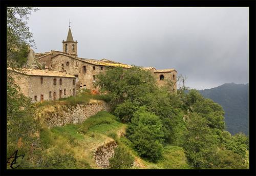 Sant Segimont