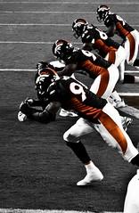 Broncos1