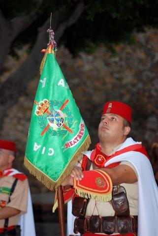 Patrona de Melilla 2008 026