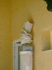 PHTO0057 (COMPLU) Tags: teatro romano romana anfiteatro italica santiponce