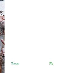 ysinembargomagazine17_Página_50 (fernandoprats) Tags: art photography layout design flickr arte culture myspace kiddo pdf fotografia collaborative society fp diseño cultura sociedad facebook semiotics deleuze uu hi5 rhizome ezine disseny doubleyou youtube designmagazine semiotica yse freedownload rizoma jefsafi culturaltheory tumblr issuu oriolespinal ysinembargo fernandoprats albertjorda riveravaldez joëlevelyñfrançoisdézafitkeltz ysinembargomagazine lisakehoe estudiprats hernandardes brancollina collaborative20 descargagratuita yanomano mrgonzales leoniepolah billhorne disreconstruct ronherrema oliviergilet nataliaosiatynska gabrielmagri emiliacavecedo stefanopereztonella messupmessage ysinembargomagazine17 nevusproject daliborlevicek