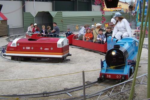 train ride_6576