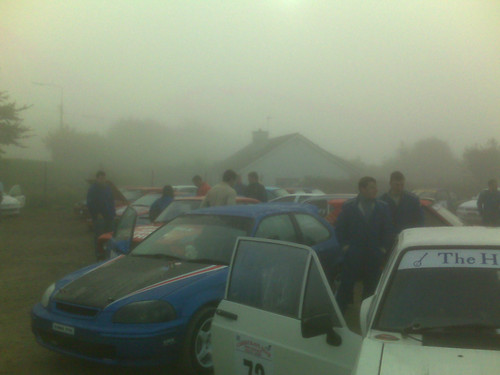 Carrick-on-Suir Mini Stages-2