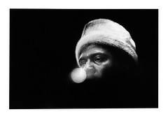 Thelonious Monk (Roberto Polillo (jazz)) Tags: piano jazz monk thelonious theloniousmonk polillo showonmysite