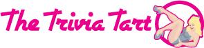 sara's logo