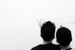 cante comigo (mantelli) Tags: música mantelli meninada trabalhoemcurso projetogurisantamarcelina ocursodotrabalho