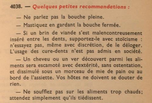 cuisine02