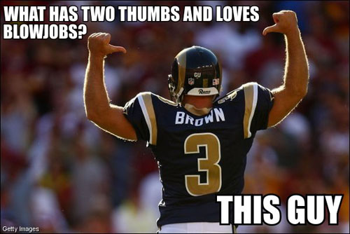 josh-brown-thumbs