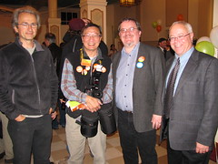 Don_Davies_Victory_Party 028