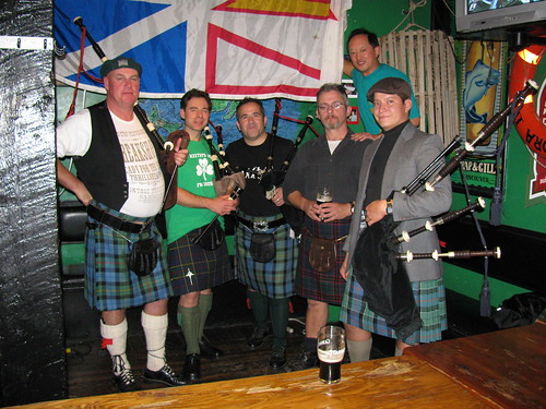 Oct_kilts_020 by you.
