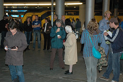 "stationtostation6 • <a style=""font-size:0.8em;"" href=""https://www.flickr.com/photos/31503961@N02/2954473560/"" target=""_blank"">View on Flickr</a>"