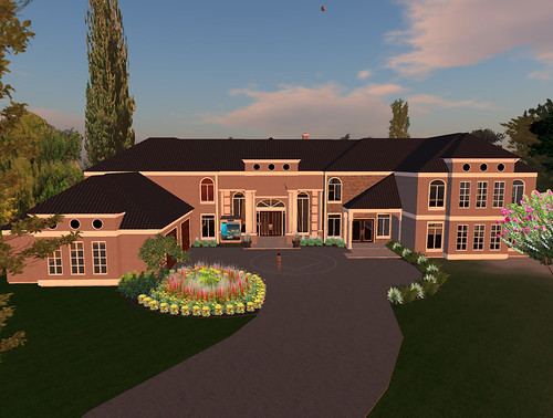 giant-house