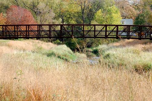 Cascade Creek Rochester MN