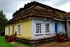 Jain Basadi (Roshans Album) Tags: udupi karkala jaintemple kannada dakshina basadi hiriyangadi manasthamba roshansphotos roshansalbum