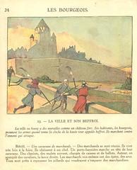 histoire de fr p24