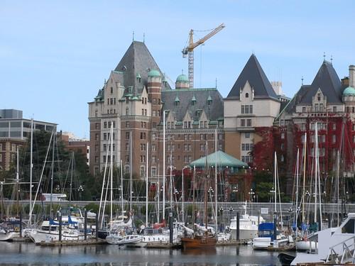 Empress Hotel Victoria.jpg