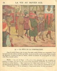 histoire de fr p34