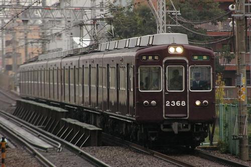 IMGP4268