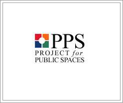 Cora Bledsoe writes about the Project for Public Spaces on Quicken Loans DIFF blog
