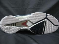 Air Jordan Melo M5 Olympic PE PIC