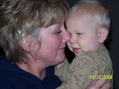 aunt dawn love