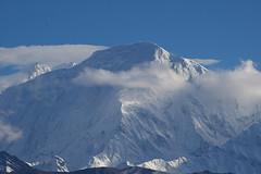 Tilicho Peak (Andreas' Photos) Tags: nepal chele uppermustang ghami tilichopeak gheling