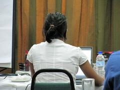 Caribbean Internet Forum Photos