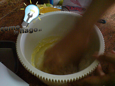 chef como acer un pie de limon 3006317621_9913c96f42