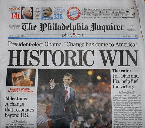 obama win web