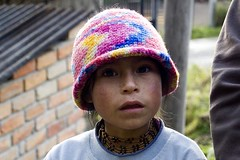 DSC_3201 (MajoPez) Tags: children ecuador retrato 2008 nio equator