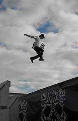 ski pass '08 (ilMenno) Tags: park street blackandwhite bw color art wow nikon bravo freestyle board skatepark skate skateboard trick aaa skipass goodphoto d80 abigfave nikond80 anawesomeshot aplusphoto diamondclassphotographer flickrdiamond goldstaraward itswritteninthestars tradizioniefestepopolarinelmondo visionquality100 spiritofphotografhy ilmenno
