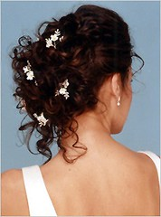 curly_updo_img (BeautyByGrace) Tags: wedding shadow inspiration color eye beauty make up fashion hair design flickr shadows photoshoot cut wordpress makeup hairdo curls myspace before salon after weddings bridal eyeshadow hairstyle hairstyles beautyshot cuts photoshoots hairdos inspirations updo bridals retrohair vintagelook updos vintagehair retrolook bridalmakeup fashionbeauty bridalhair curlupanddye creativemakeup vintagemakeup softcurls weddingbeauty awesomehairstyles retromakeup creativehairstyles cutscolor beautybygrace beautybygracecom xamzngracex weddingsonlocation uniquehairstyles hairmakeuponlocation weddinghairandmakeuponlocation hairinspirations makeupinspirations beautylooks unihairdesign weddingandeventhairandmakeup weddingeventstylist mobilestylist creativeupdos graceilasco