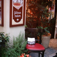 【写真】Cafe (MiniDigi)