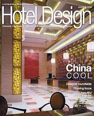 HotelDesignJanFeb08