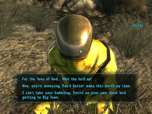 Fallout3 2008-11-06 20-32-31-39