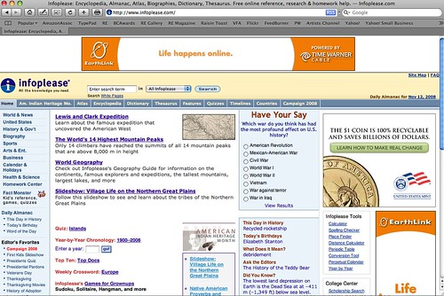 InfoPlease Site.jpg by you.