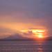 Sunrise, Panaitan