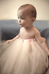Sweet Lucy Blue (citronJLS) Tags: one innocent adorable tutu enchanting sweetlucy justcantgetenoughofher