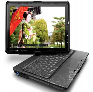HP-touchsmart-tx2