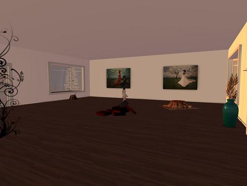 house-hugeroom