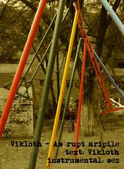 (2008) Ceilalţi - Ceilalţi trei